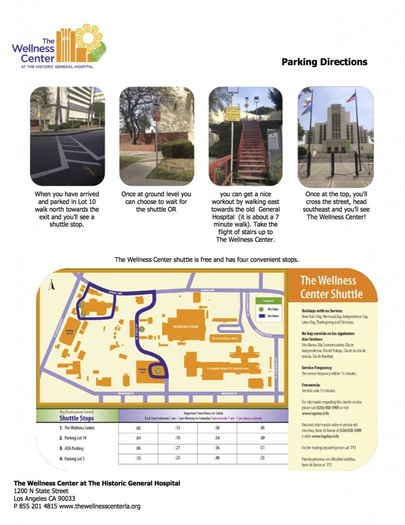 twc-parking-walking-directions-2014