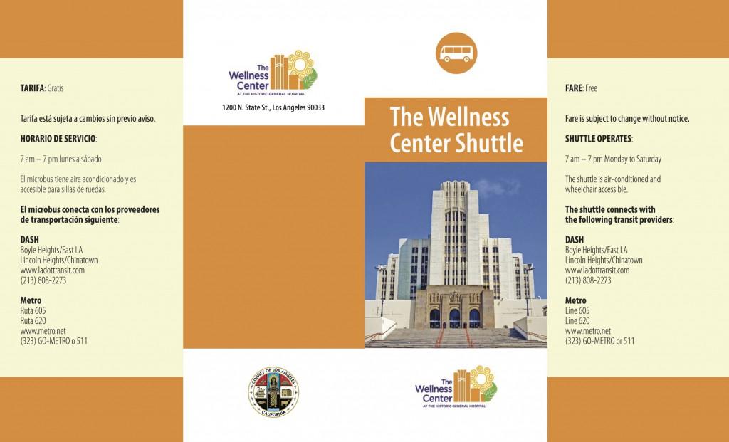 the-wellness-center-shuttle